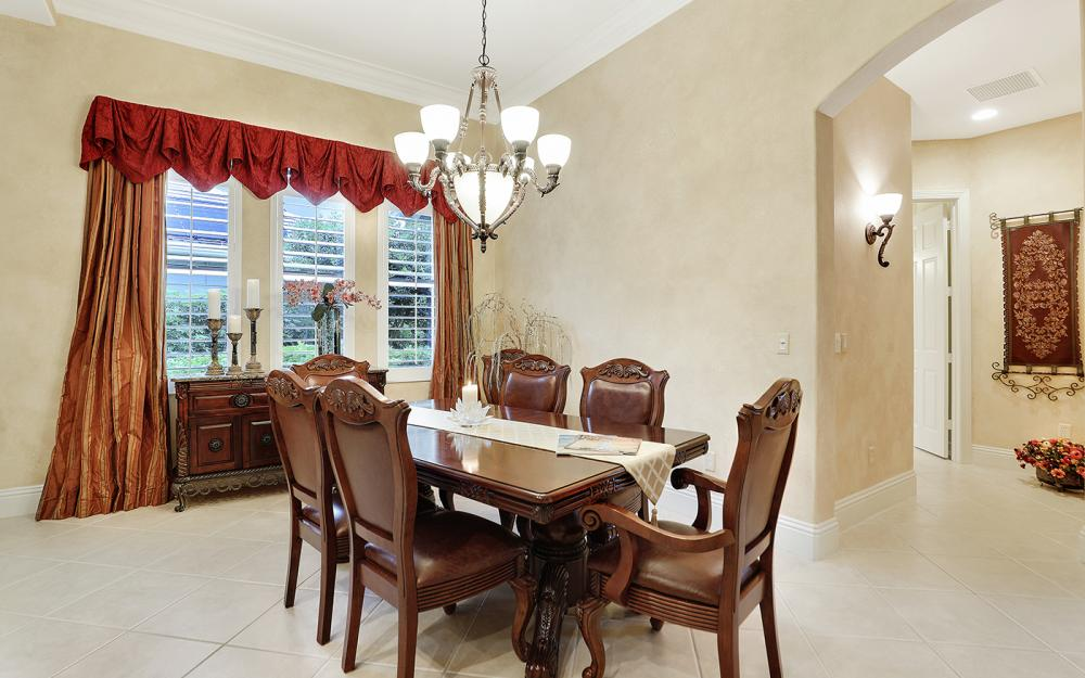 14072 Ventanas Ct Bonita Springs - Home For Sale 1188843571