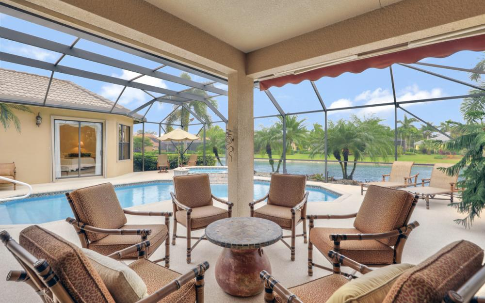 14072 Ventanas Ct Bonita Springs - Home For Sale 217650017