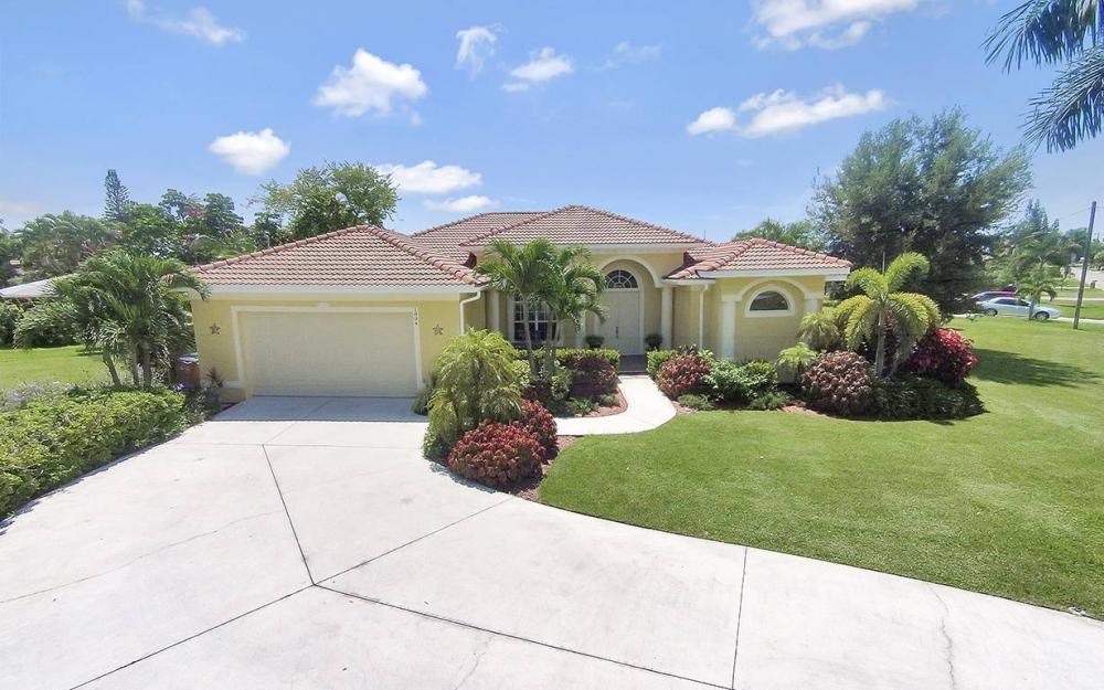 1804 Palaco Grande Pkwy, Cape Coral - House For Sale 1686854196