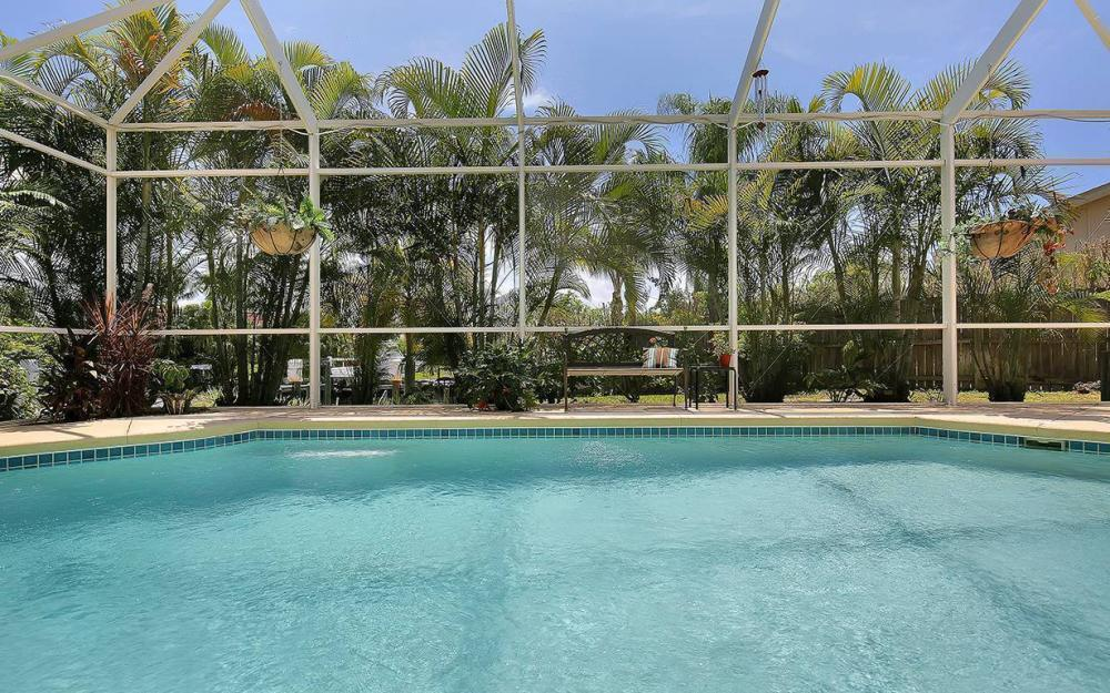1804 Palaco Grande Pkwy, Cape Coral - House For Sale 540499133