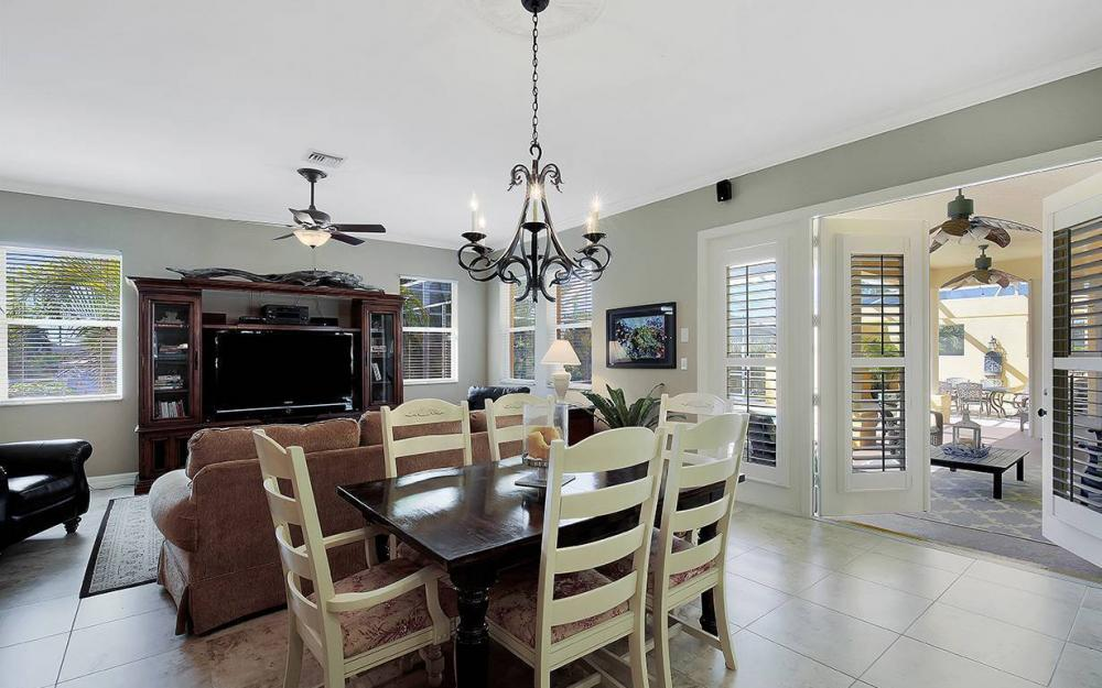 1804 Palaco Grande Pkwy, Cape Coral - House For Sale 136839726
