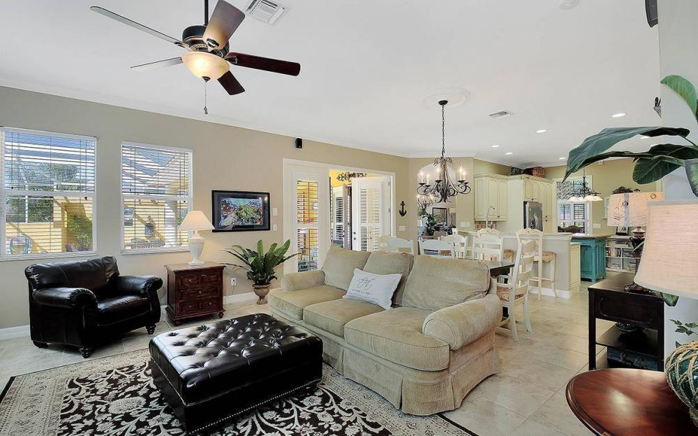 1804 Palaco Grande Pkwy, Cape Coral - House For Sale 830922942