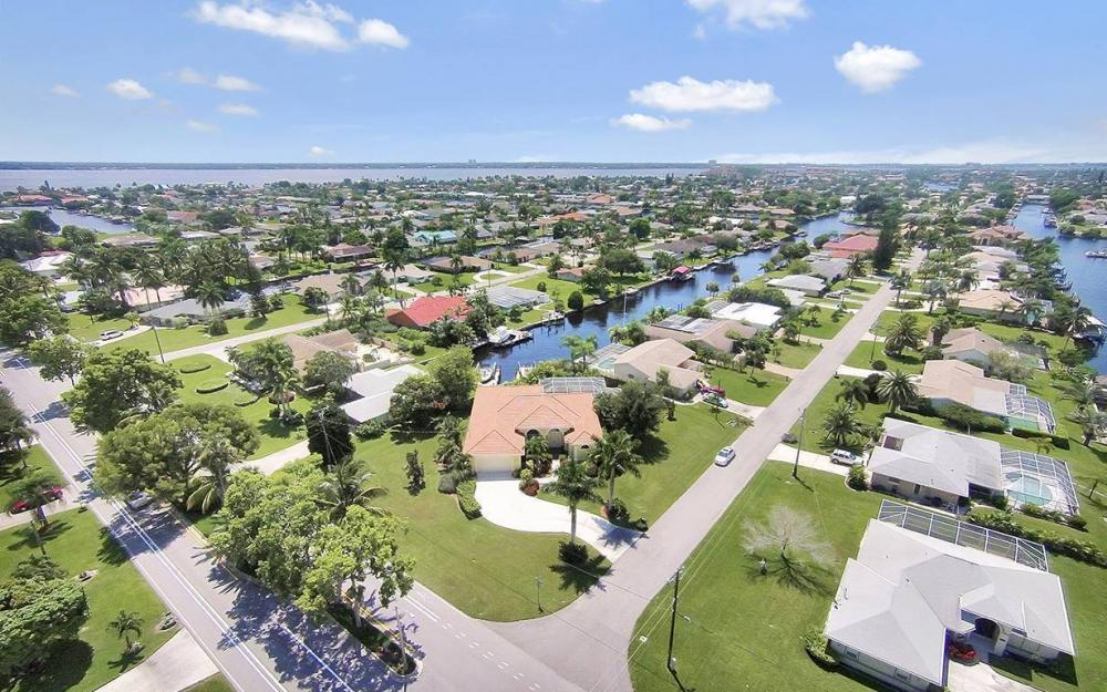 1804 Palaco Grande Pkwy, Cape Coral - House For Sale 715918844