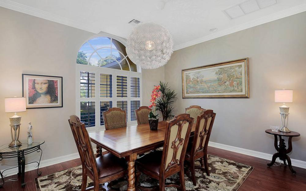 1804 Palaco Grande Pkwy, Cape Coral - House For Sale 1577252531