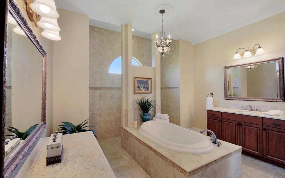 1804 Palaco Grande Pkwy, Cape Coral - House For Sale 1847468433