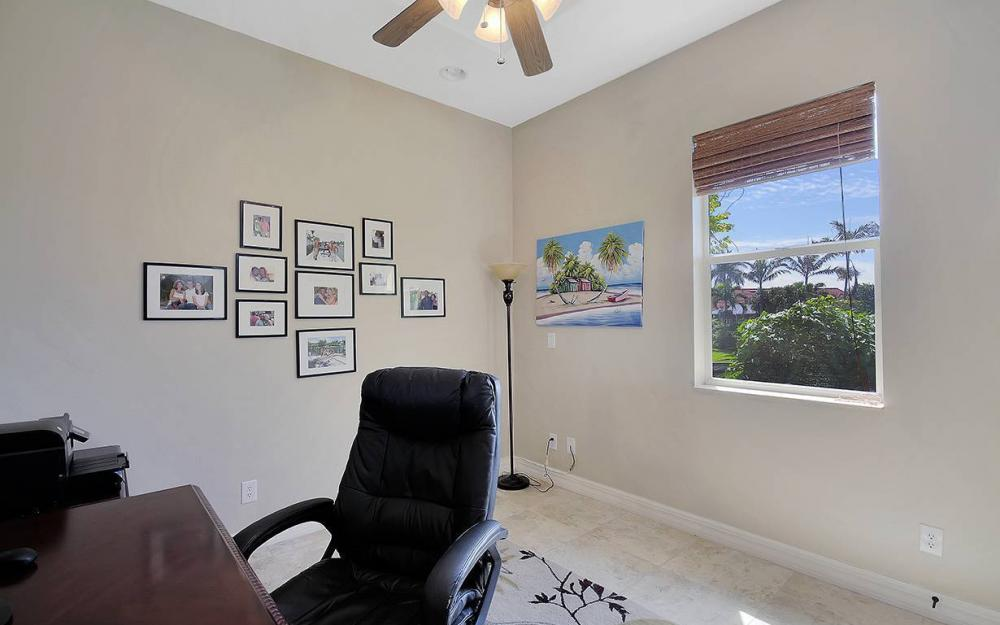1804 Palaco Grande Pkwy, Cape Coral - House For Sale 1107570631