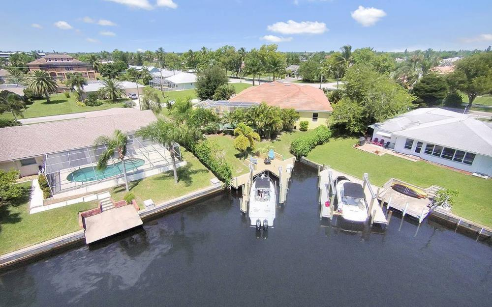 1804 Palaco Grande Pkwy, Cape Coral - House For Sale 919222751