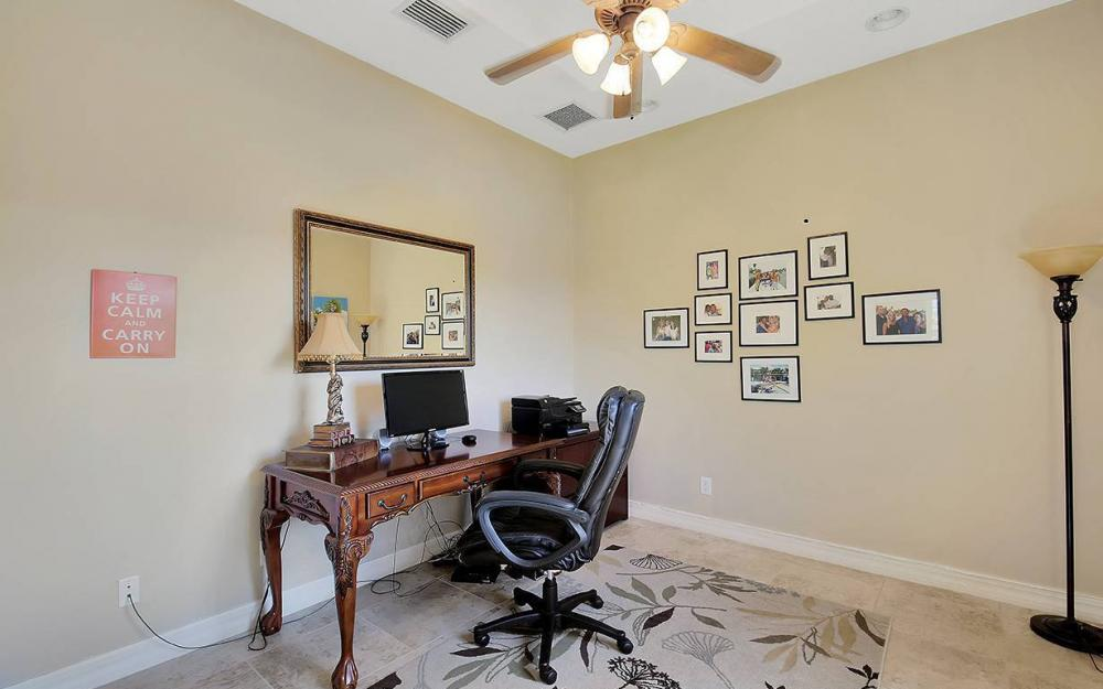 1804 Palaco Grande Pkwy, Cape Coral - House For Sale 790155123