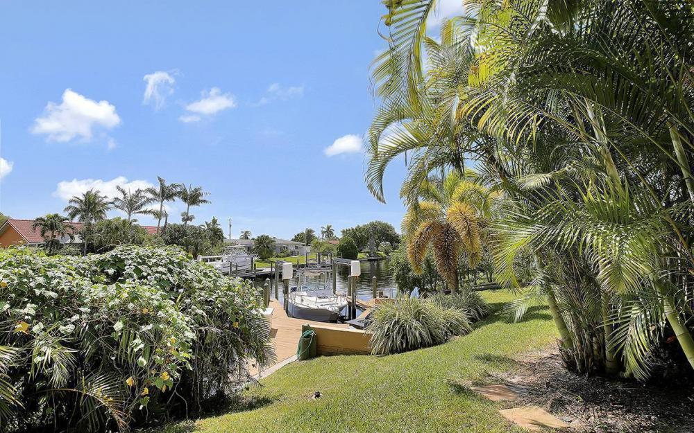 1804 Palaco Grande Pkwy, Cape Coral - House For Sale 170467752