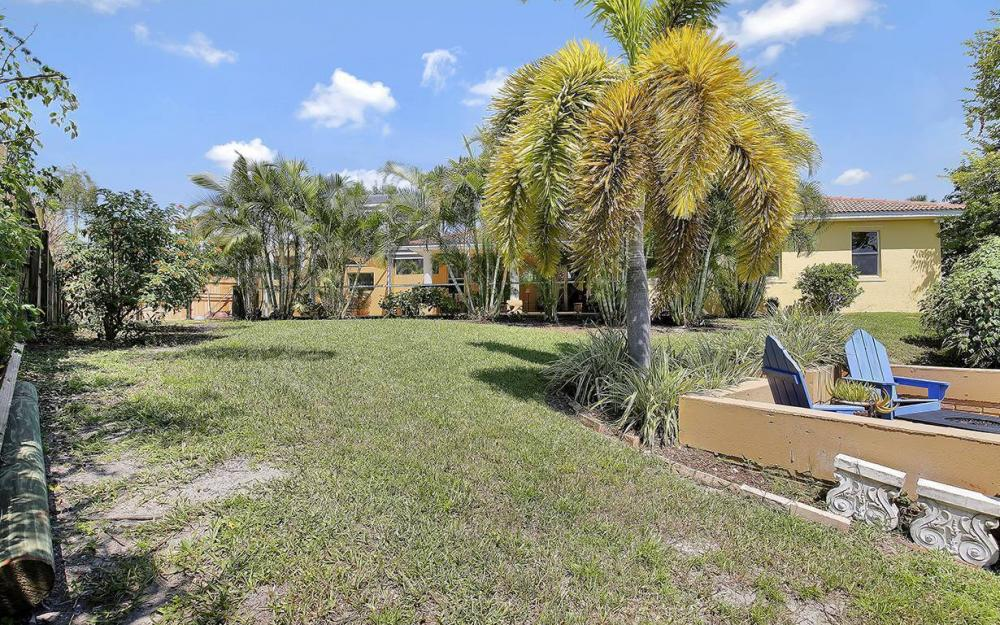 1804 Palaco Grande Pkwy, Cape Coral - House For Sale 1546998867