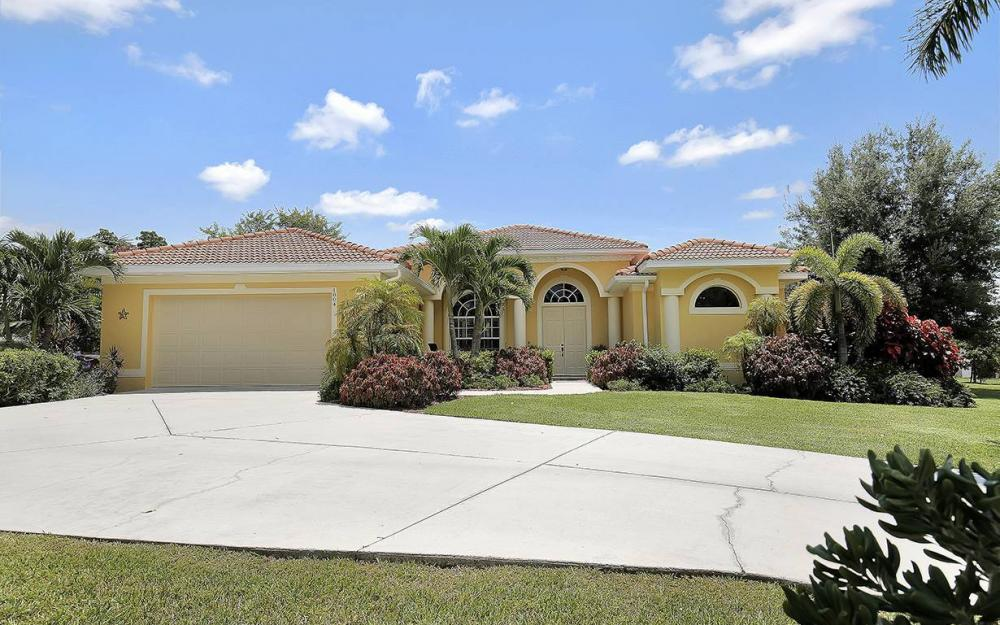 1804 Palaco Grande Pkwy, Cape Coral - House For Sale 1708799910