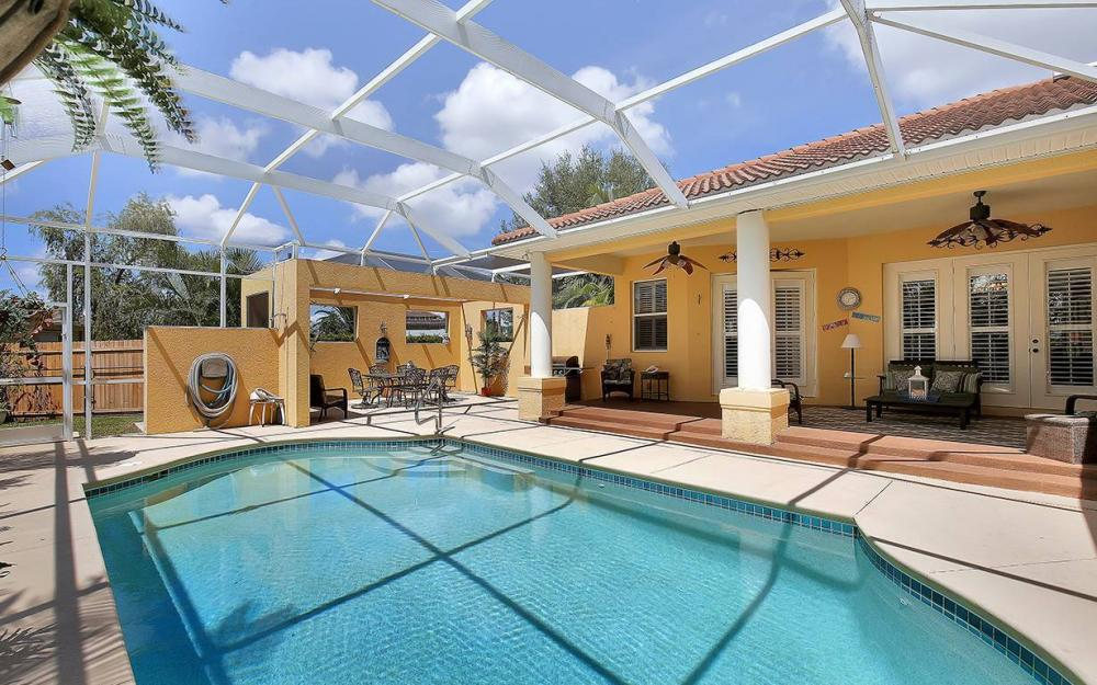 1804 Palaco Grande Pkwy, Cape Coral - House For Sale 1369591573