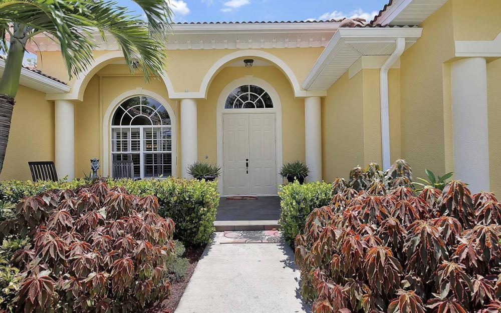 1804 Palaco Grande Pkwy, Cape Coral - House For Sale 1554609696
