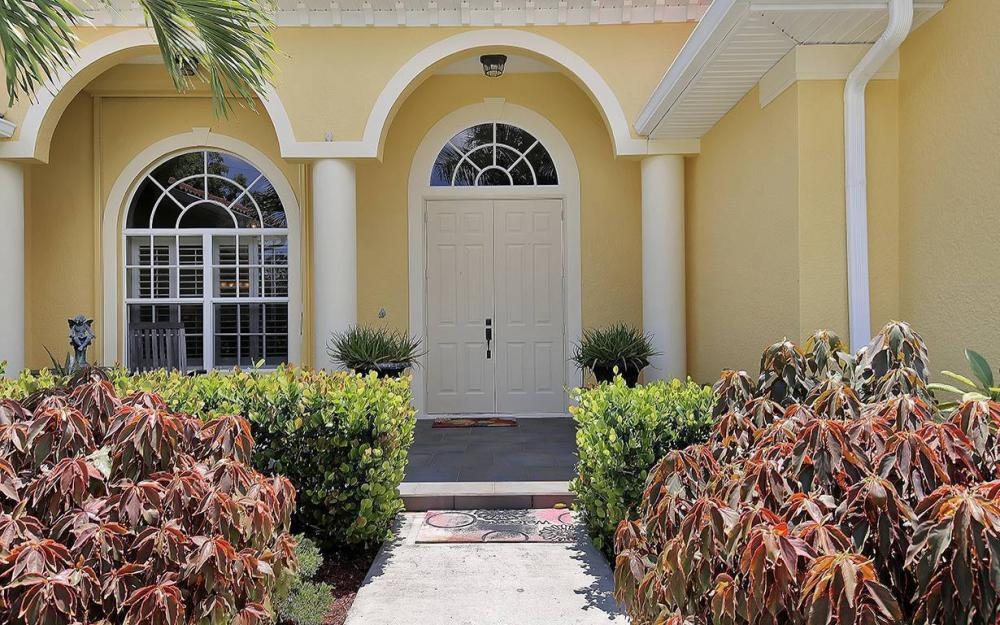 1804 Palaco Grande Pkwy, Cape Coral - House For Sale 1182782939