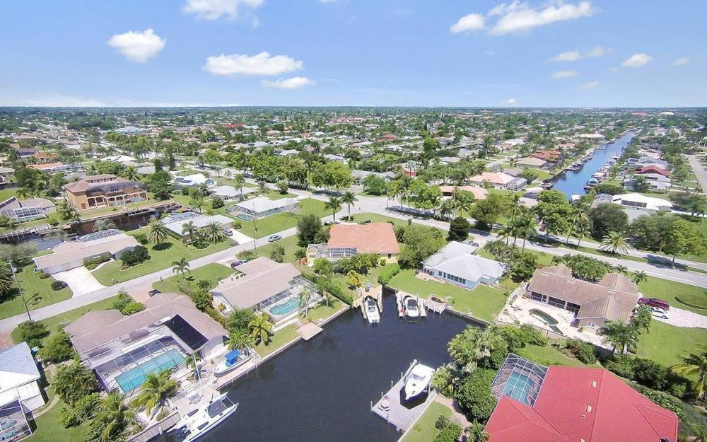 1804 Palaco Grande Pkwy, Cape Coral - House For Sale 800161541