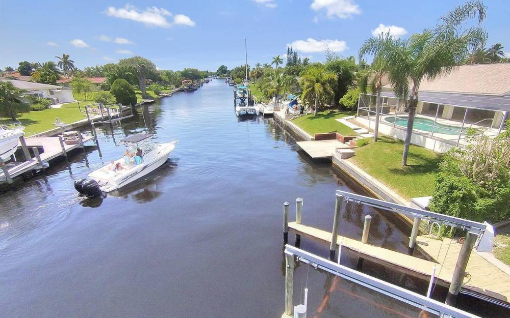 1804 Palaco Grande Pkwy, Cape Coral - House For Sale 628462052
