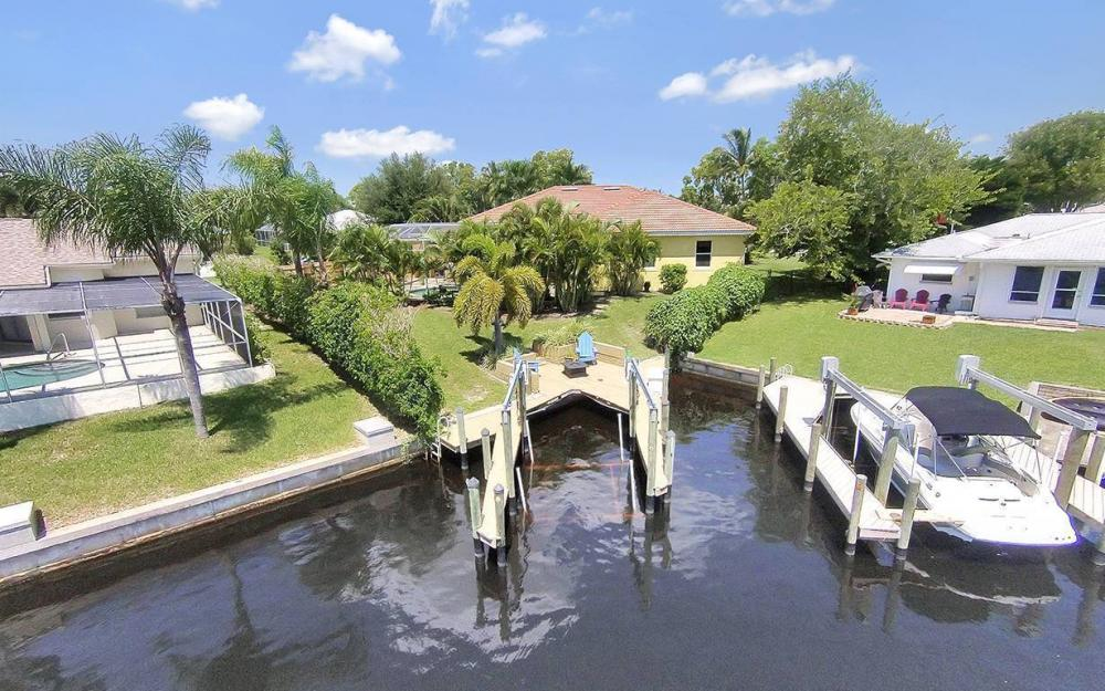 1804 Palaco Grande Pkwy, Cape Coral - House For Sale 1013655568