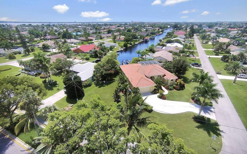 1804 Palaco Grande Pkwy, Cape Coral - House For Sale 856656915