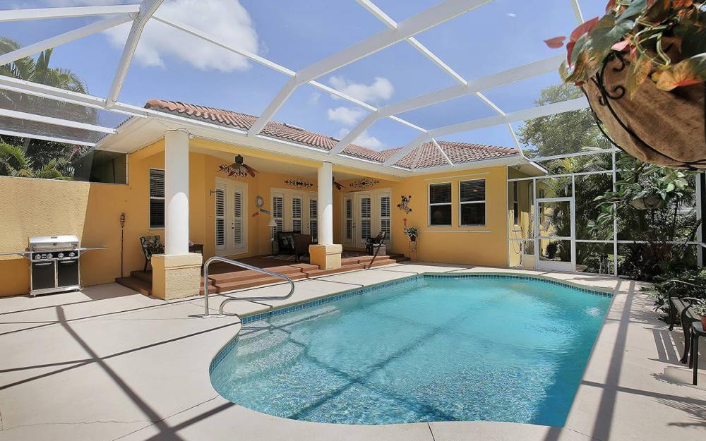 1804 Palaco Grande Pkwy, Cape Coral - House For Sale 571235456