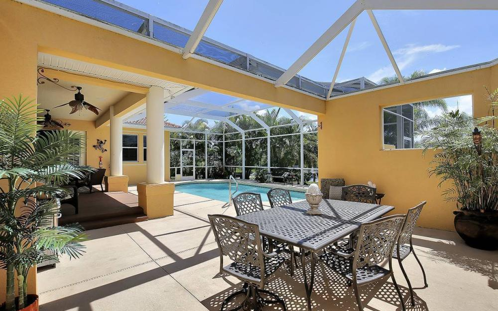 1804 Palaco Grande Pkwy, Cape Coral - House For Sale 1045923243