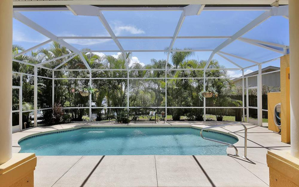 1804 Palaco Grande Pkwy, Cape Coral - House For Sale 260064495
