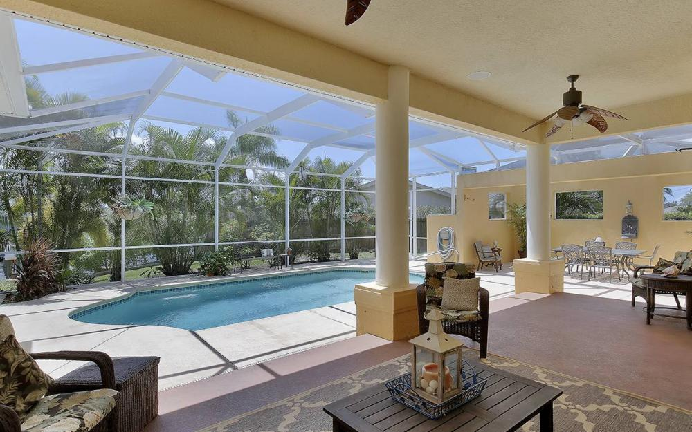 1804 Palaco Grande Pkwy, Cape Coral - House For Sale 2068074384