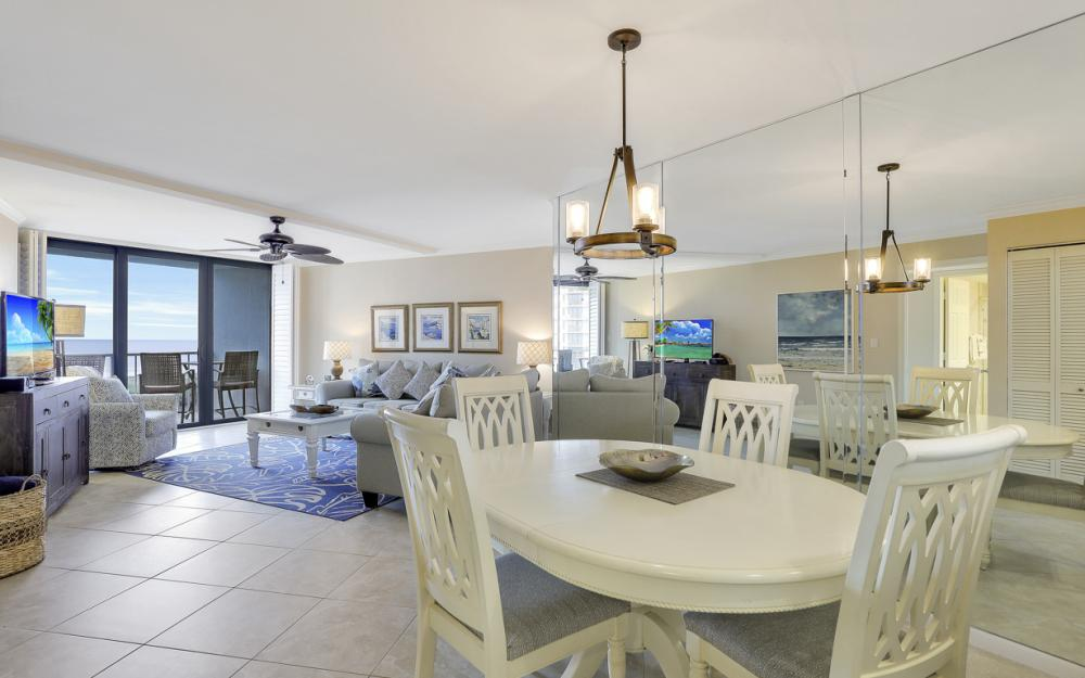 440 Seaview Ct #1104, Marco Island - Vacation Rental 114629433