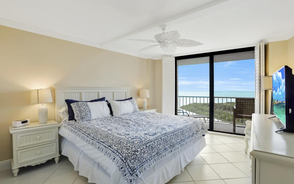 440 Seaview Ct #1104, Marco Island - Vacation Rental 1073036145