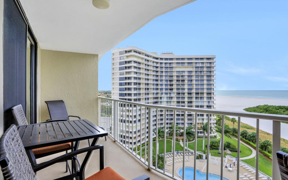 440 Seaview Ct #1104, Marco Island - Vacation Rental 573626760