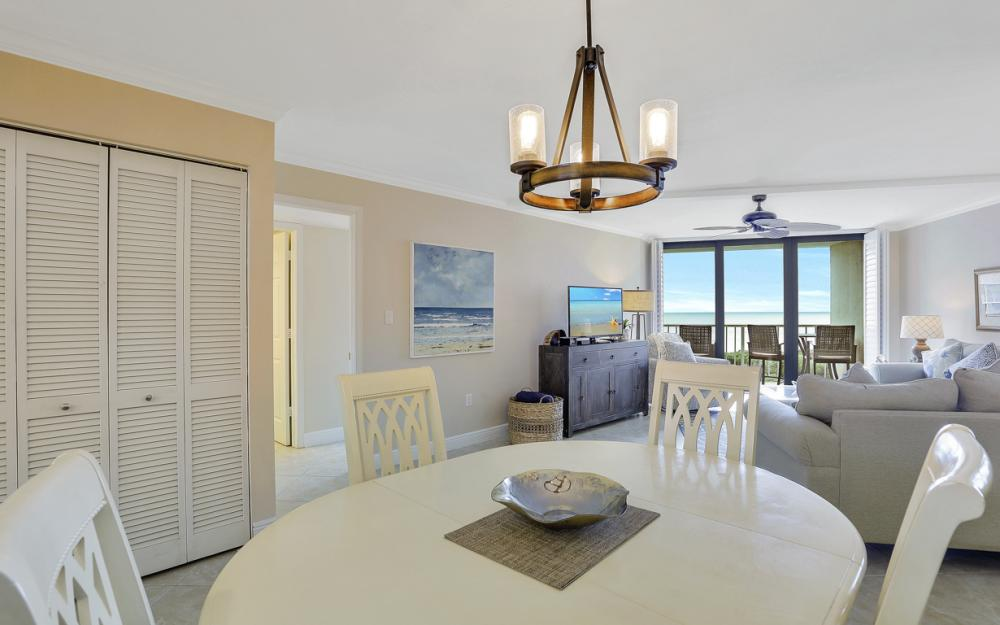 440 Seaview Ct #1104, Marco Island - Vacation Rental 484729328