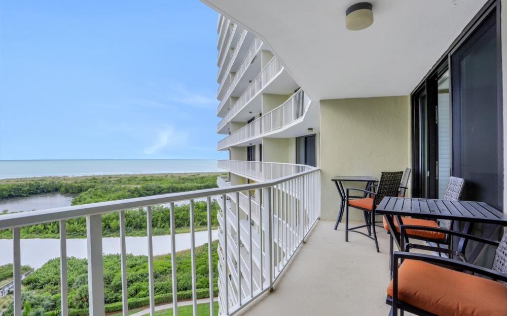 440 Seaview Ct #1104, Marco Island - Vacation Rental 1102432578