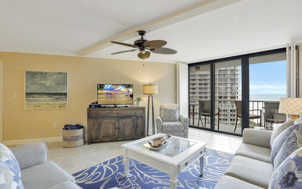 440 Seaview Ct #1104, Marco Island - Vacation Rental 2066902158