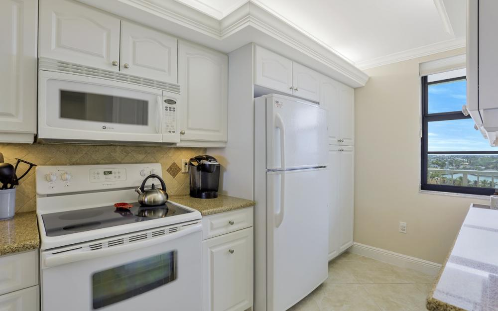 440 Seaview Ct #1104, Marco Island - Vacation Rental 2042899344
