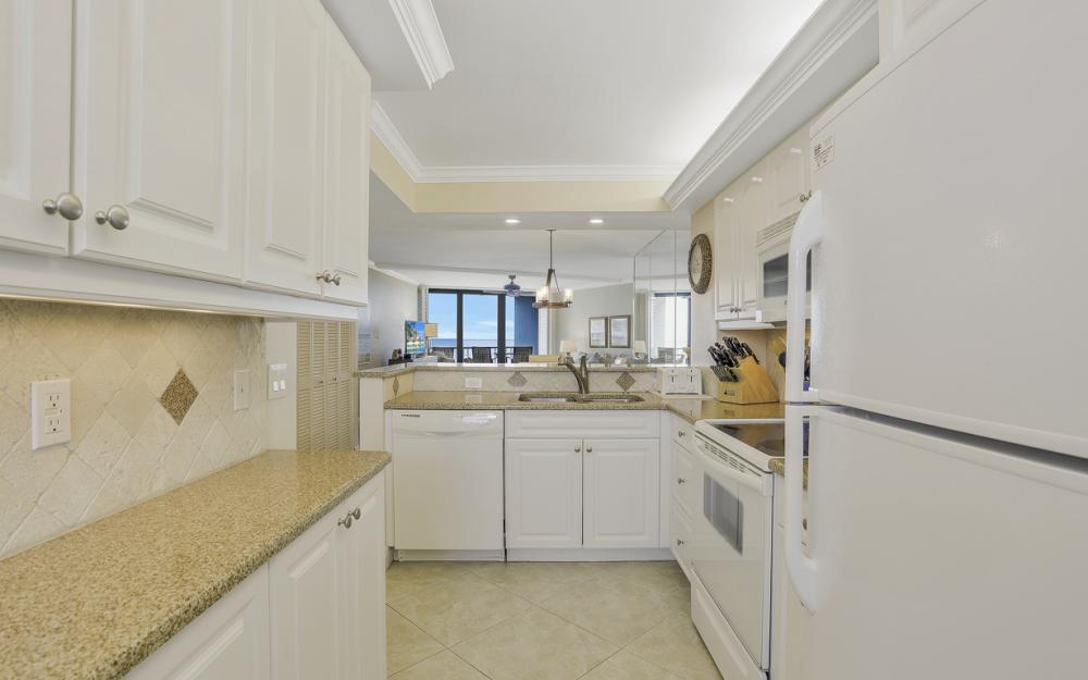 440 Seaview Ct #1104, Marco Island - Vacation Rental 1104948201