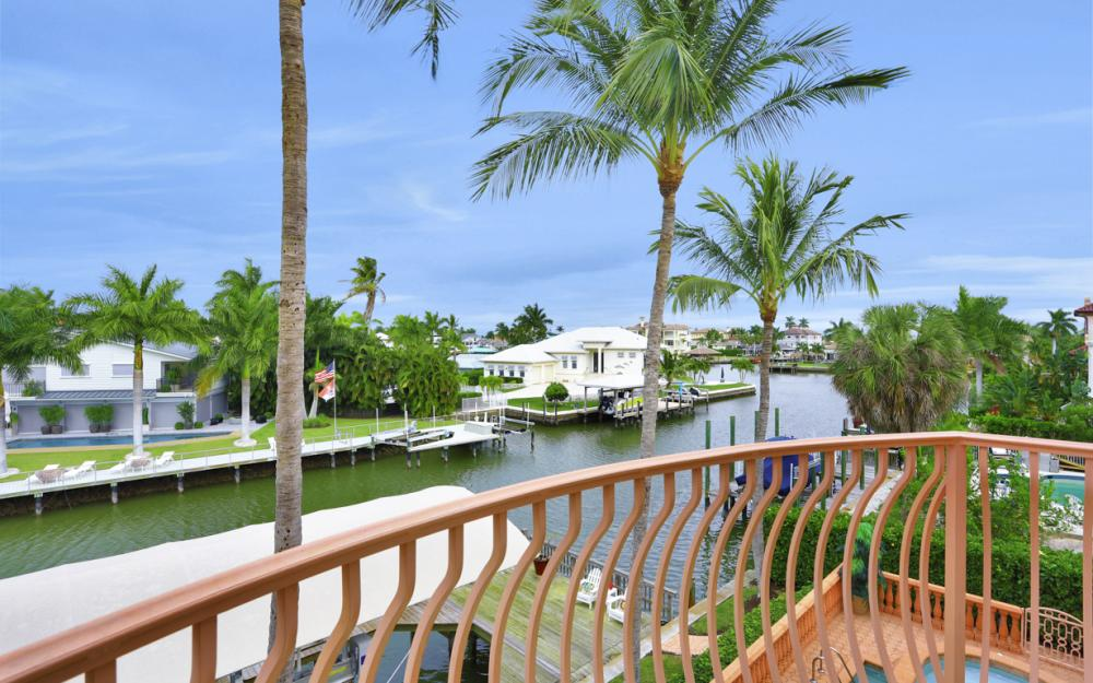239 Channel Dr, Naples - Vacation Rental 422555072