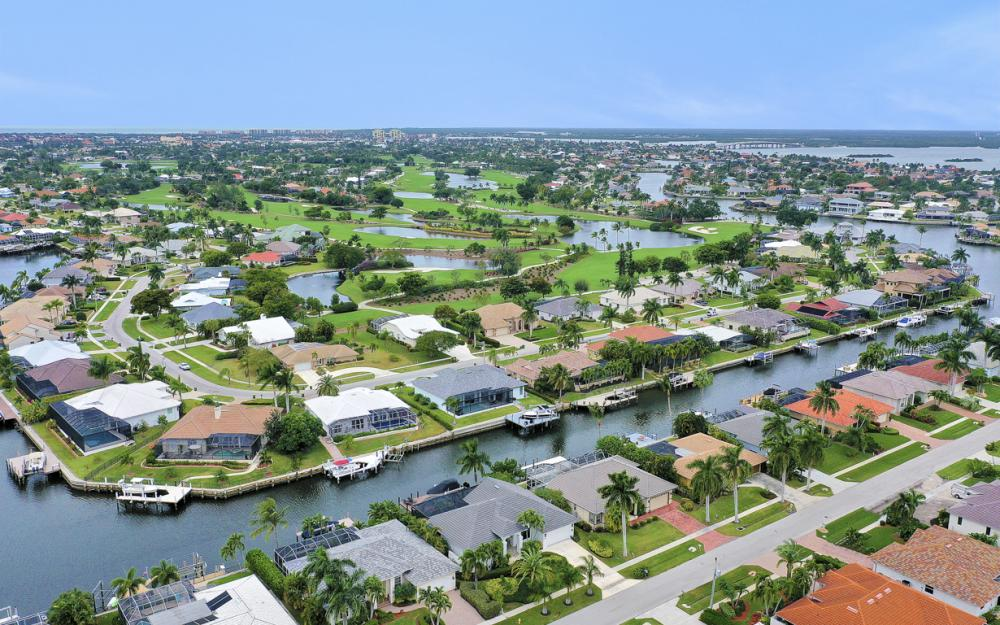 1556 Buccaneer Ct, Marco Island - Vacation Rental 1579155976