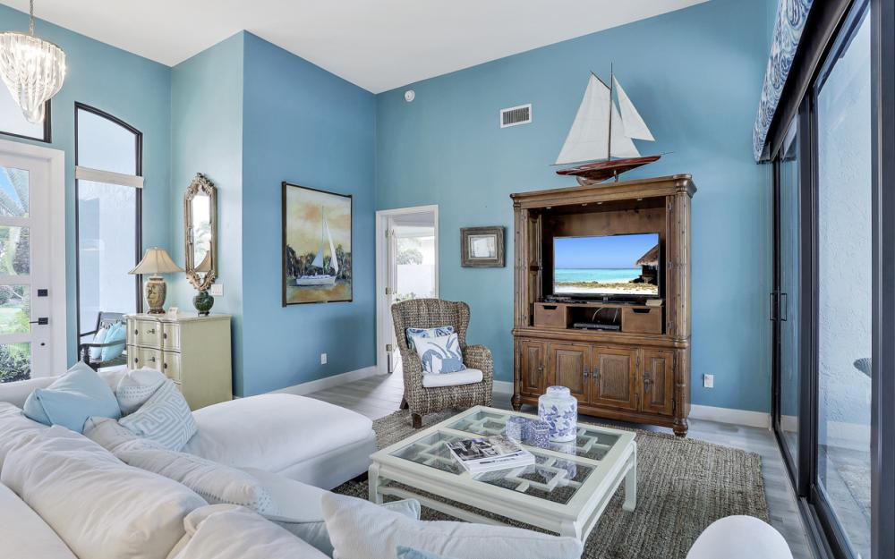 1556 Buccaneer Ct, Marco Island - Vacation Rental 1487956267