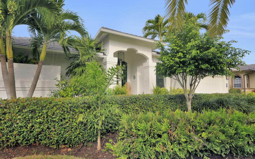 1556 Buccaneer Ct, Marco Island - Vacation Rental 1004854351