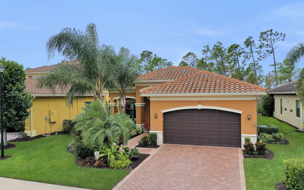 3471 Pacific Dr, Naples - Home For Sale 1558939699