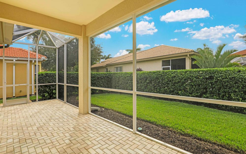 7375 Sika Deer Way, Fort Myers - Home For Sale 360633883