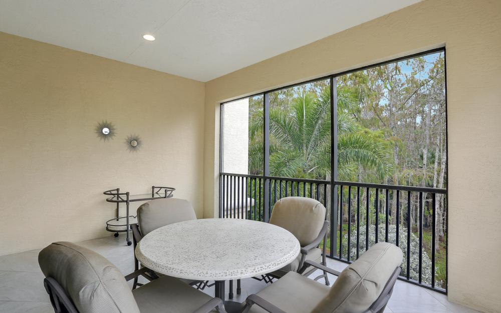 16378 Viansa Way #102, Naples - Condo For Sale 610003398