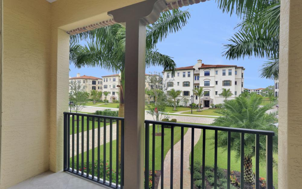 16378 Viansa Way #102, Naples - Condo For Sale 1772541526
