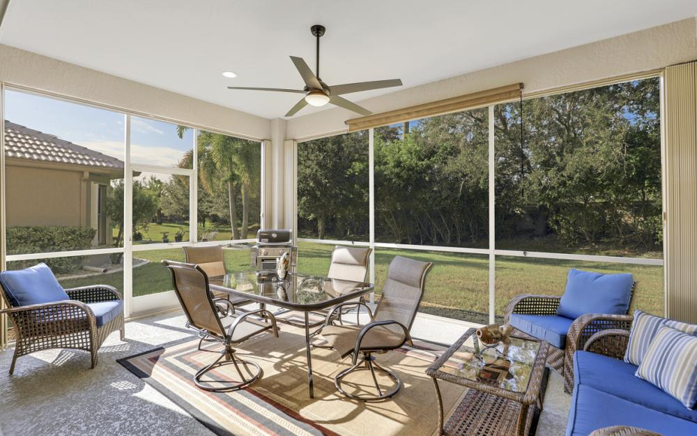 26111 Feathersound Dr, Punta Gorda - Home For Sale 346205955