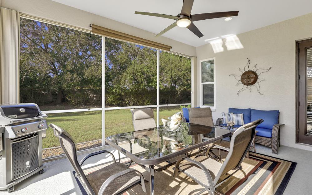 26111 Feathersound Dr, Punta Gorda - Home For Sale 708546179