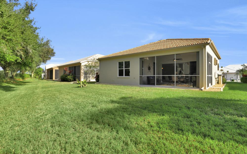 26111 Feathersound Dr, Punta Gorda - Home For Sale 561527098