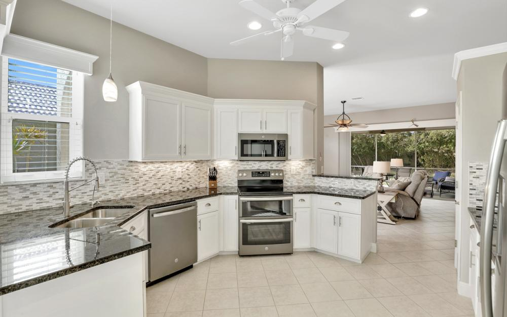 26111 Feathersound Dr, Punta Gorda - Home For Sale 760112431