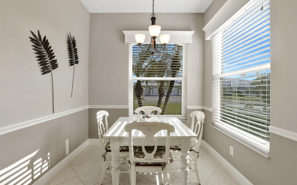 26111 Feathersound Dr, Punta Gorda - Home For Sale 1310985606
