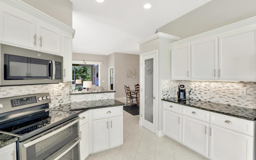 26111 Feathersound Dr, Punta Gorda - Home For Sale 1422579056