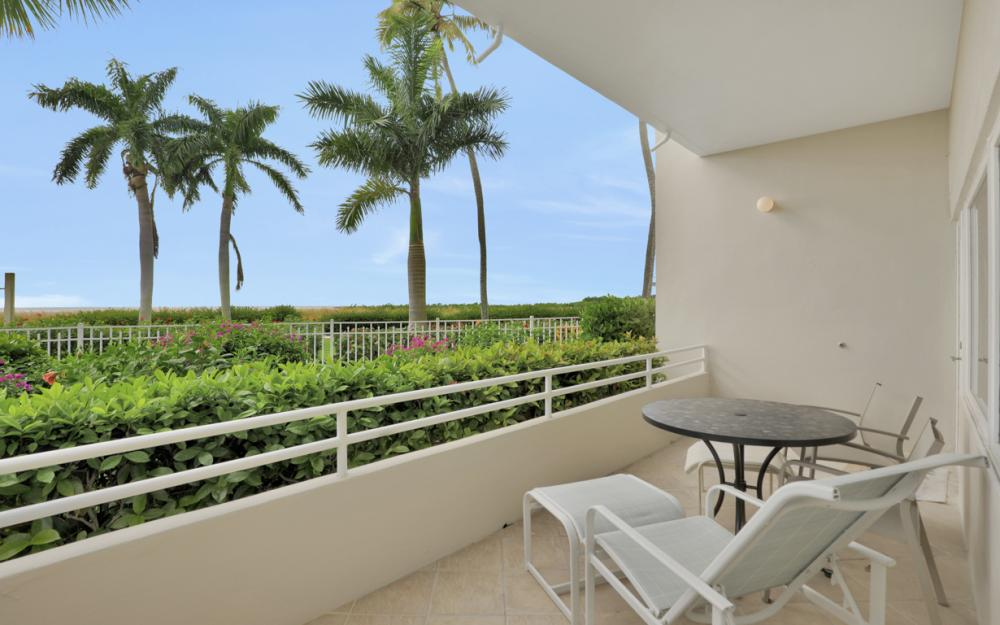 240 Seaview Ct #111, Marco Island - Condo For Sale 1262231973