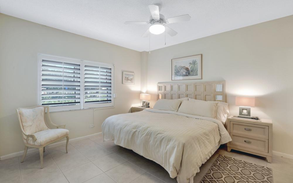 240 Seaview Ct #111, Marco Island - Condo For Sale 1806360864